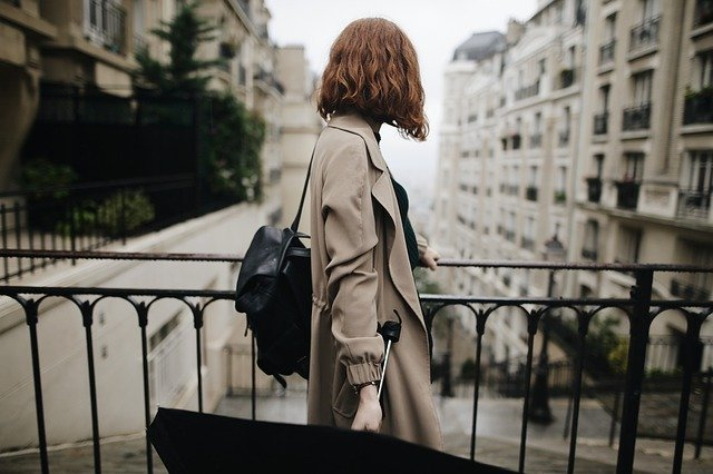 fille-paris