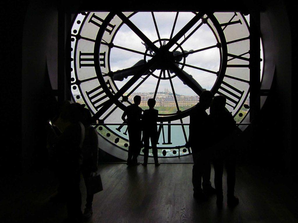 orsay-musee-paris