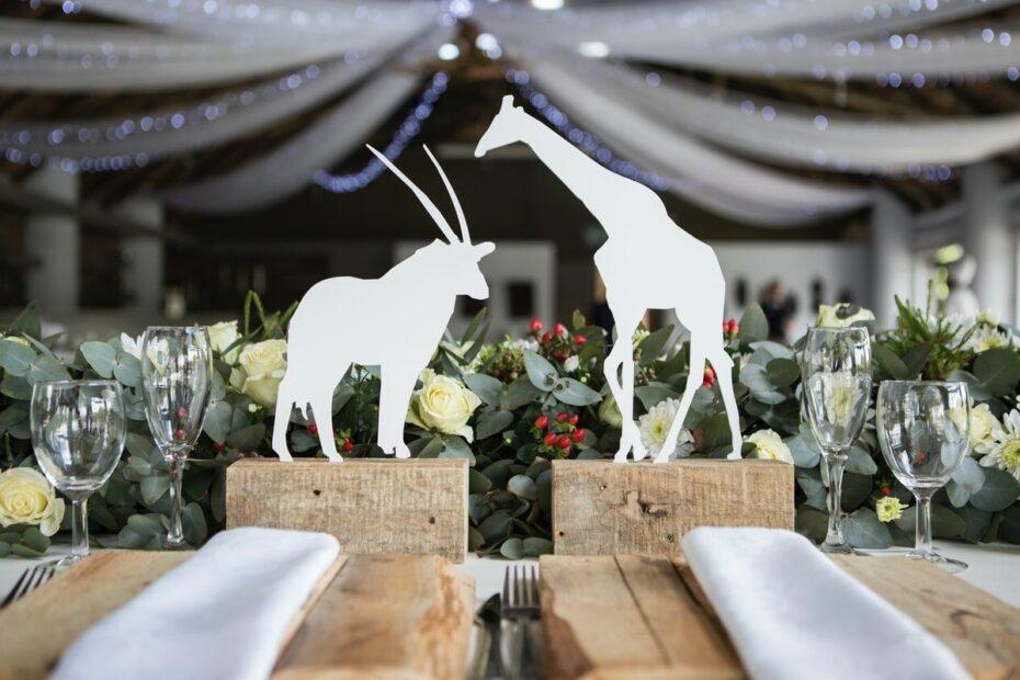 wedding planners à Paris